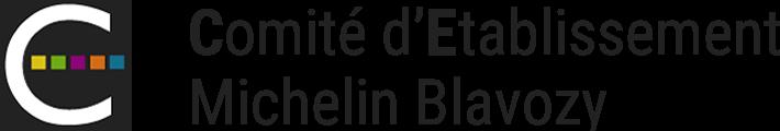 CE MICHELIN