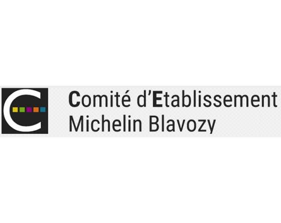 Logo CE MICHELIN.PNG