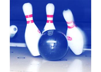 Bowling en semaine à Saint Christophe sur Dolaizon
